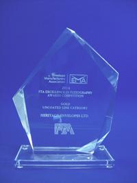 awardsmall